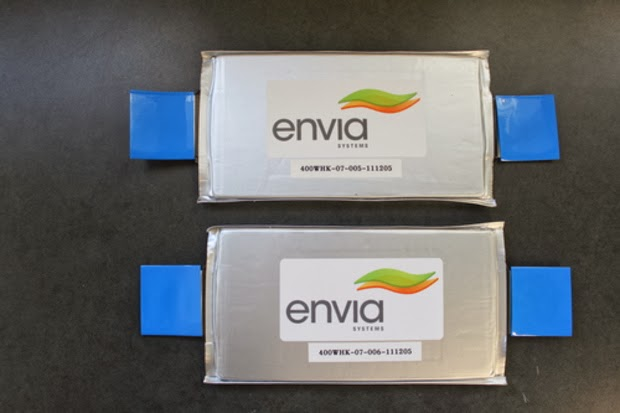 Envia Systems 400whkg-battery-pic-2_620