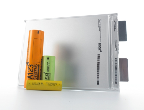 """Are the """"perfect"""" lithium air batteries the enemy of lithium ion batteries"""
