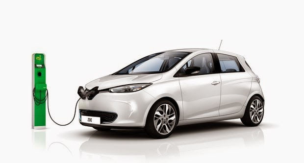 Is Renault backing away from commitments to Better Place, causing a crisis for Better Place