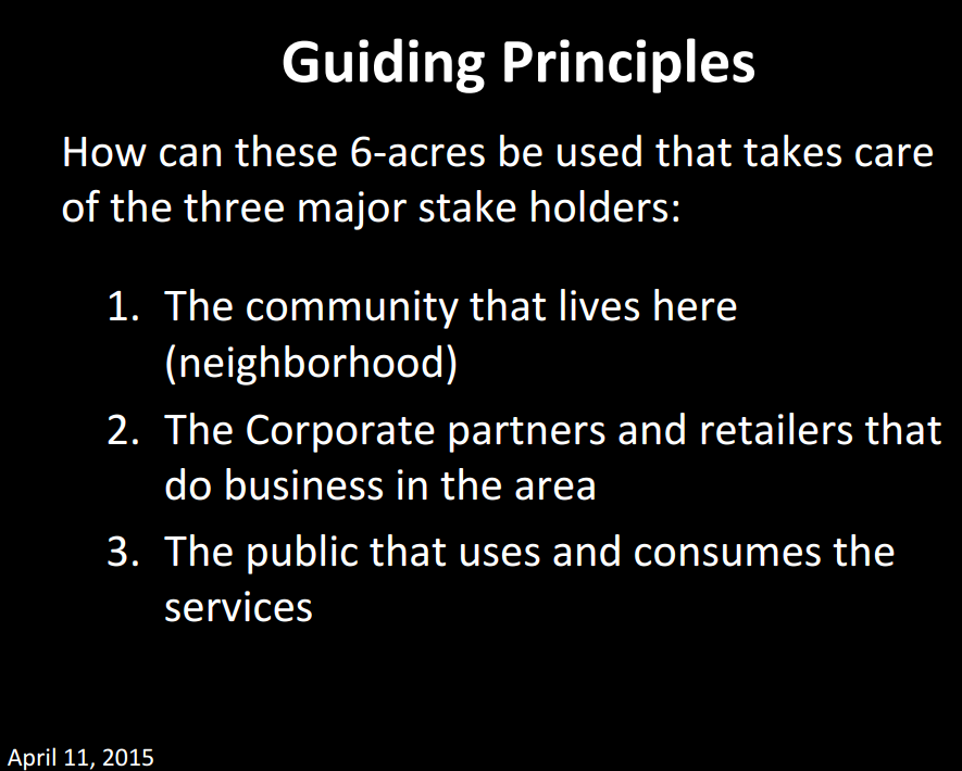 win6-guiding-principles