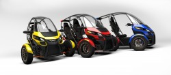 Arcimoto-SRK-Trio-On-Angle-1024x449