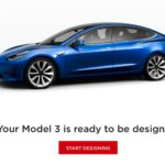 What electric car would I buy today, on the occasion of canceling a Tesla Model 3 order