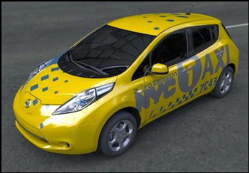 nyc-leaf-taxi-of-tomorrow