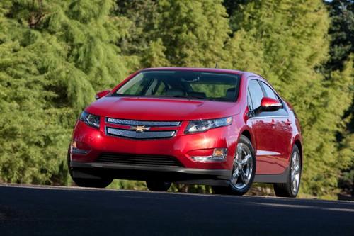 2013-Chevrolet-Volt-003-web