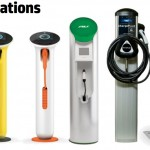 Bitcoin-based charging stations to reduce need for charging network operators