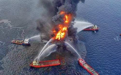 gulf-oil-spills