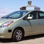 Will Self driving robocars really eliminate traffic jams, and individual car ownership?