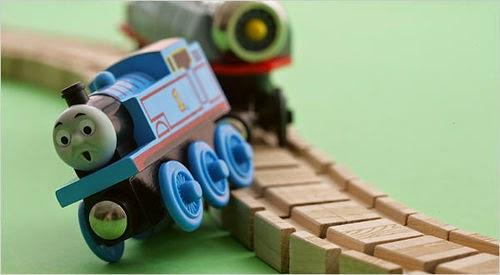 train-wreck-500