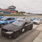 Is the REFUEL event at risk if Monterey County changes Laguna Seca management agreement?