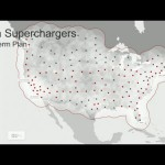 Does Tesla have to give up control over Supercharger to get BMW/Nissan on-board?
