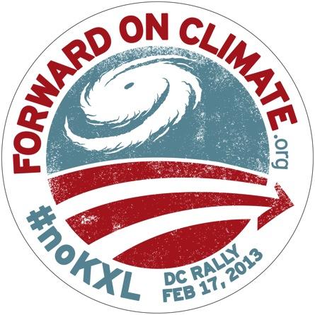 forward-on-climate