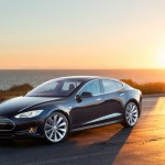 Tesla Motors ready to be profitable again now that Model X is in production