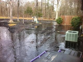 Arkansas_tar_sands_pipeline_spill