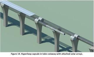 tubes-on-pylons-620