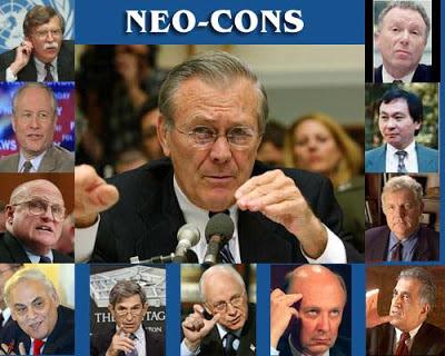 Neo-Cons