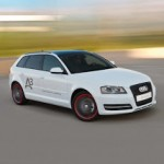 Audi wants Clean Diesel adoption, instead of electric vehicle's, while parent VW claims they'll be an EV leader
