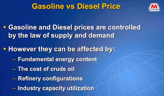 diesel-pricing