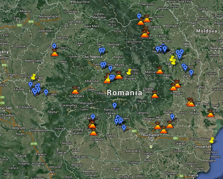 2014-01-fracking-in-romania