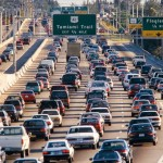 Orange County Biz Council applauds CALTRANS effort to preserve sprawl