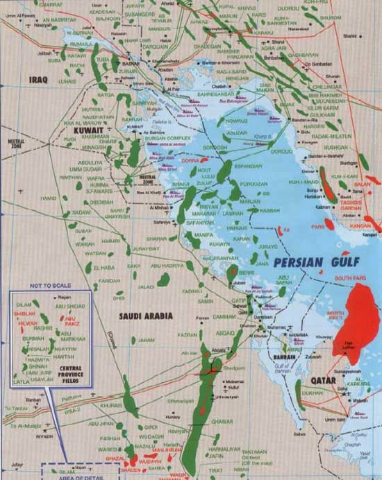 middle-east-giants_map