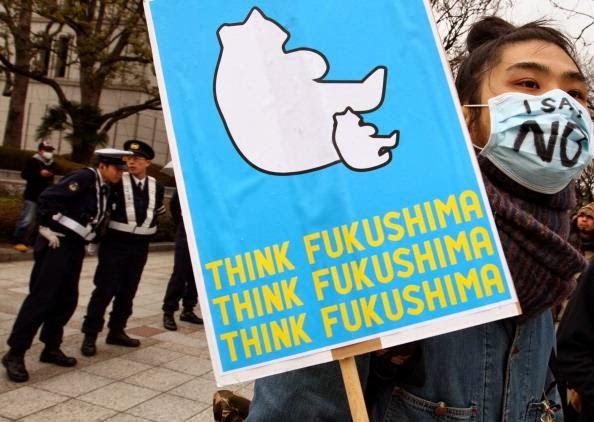 think-fukushima
