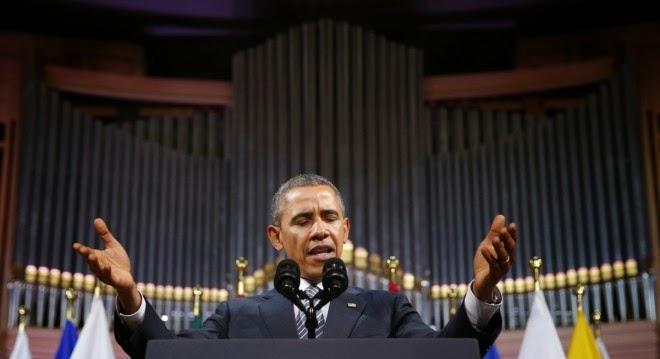 u-s-president-barack-obama-delivers-speech-palais-des-beaux-arts-bozar-brussels