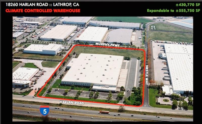 2014-04-lathrop-facility Tesla Motors