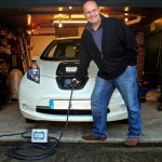 To DIY or Not to DIY your EV charging station