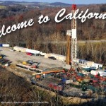 Trump administration reopens leasing of federal lands in California for fracking