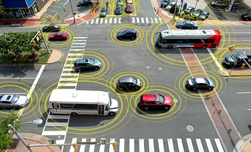 car_circle1