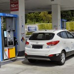 Hyundai makes bogus claims, White House passes the buck, is Tesla's angry reaction justified?