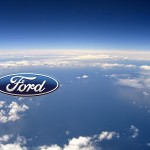 "Ford meets water consumption goals two years early – does this make Ford ""Sustainable""?"