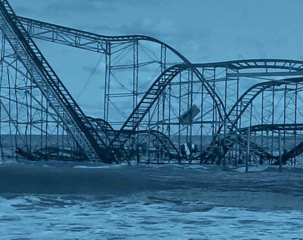 flooded-coast