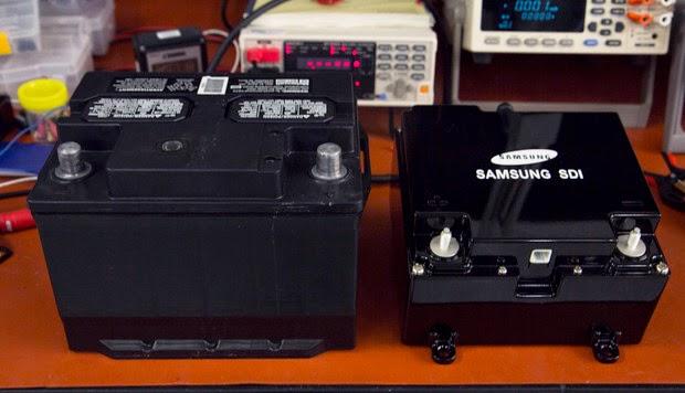 lead-vs-lithium-620