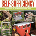 Practical Projects for Self-Sufficiency REVIEW