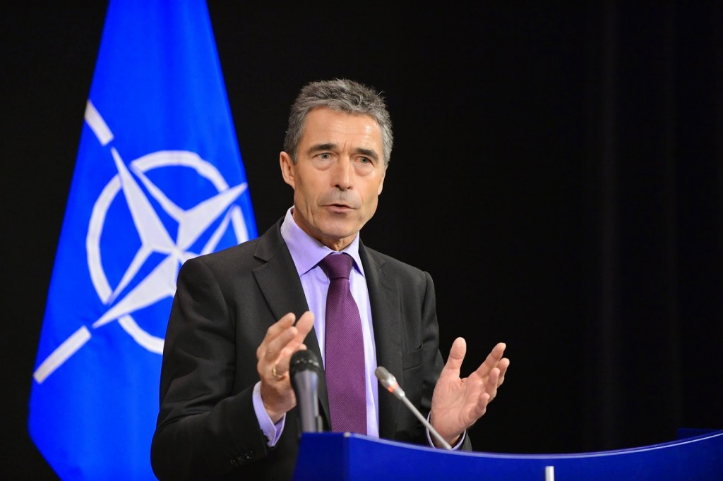 Rasmussen-NATO-20120418_120418c-001