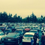 Silicon Vally NDEW event sets world record – will EV Events like this last beyond past the early adopter phase for electric vehicles?