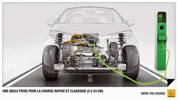 Renault_31717_global_en-620