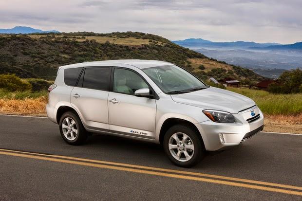 Toyota_RAV4_EV_001-620