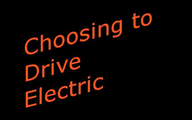 choose-drive-electric