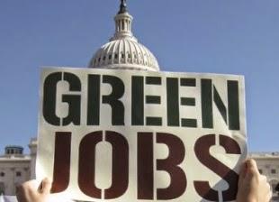 green-jobs-1_1_310_224