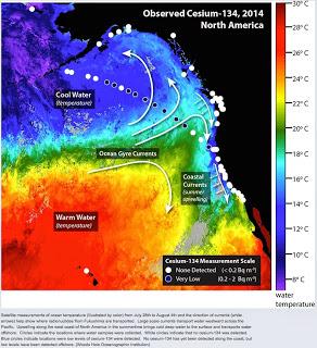 2014-11-10-whoi-plume-data