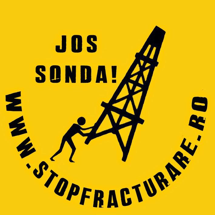 JosSonda