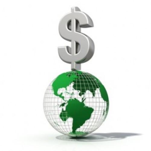 green_dollar_symbol_on_earth