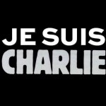 Charlie Hebdo massacre, and the other attacks in Paris, caused by the global oil war?