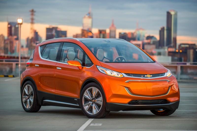 2015-Chevrolet-BoltEV-Concept-exterior-001-800