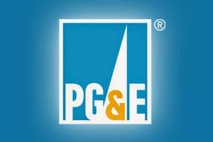 PGE_300x200_pge_logo_blue