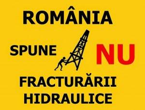 romania-nu-fracturare-300x227
