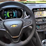 2016 Chevy Volt, the Un-Hybrid – Advert made by Volt fan