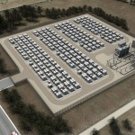 How safe are grid energy storage units?  Will they catch fire as Tesla's cars have?